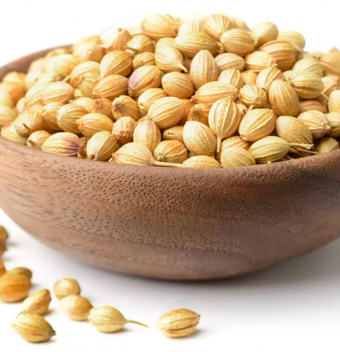 Buy Coriander Seeds Online – Best Dhaniya Seeds Online in India