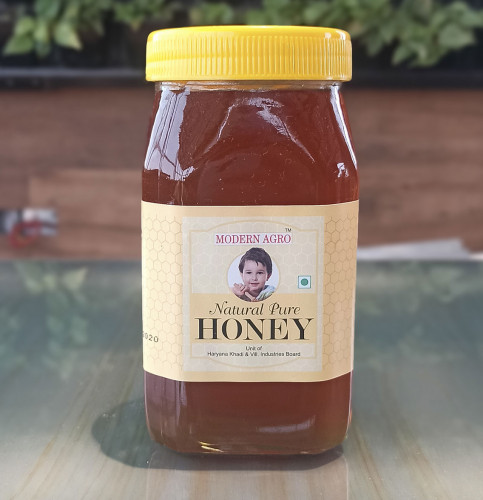 Buy Pure Honey Online | Natural Honey at Lowest Price in India