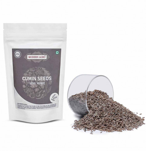 Buy Jeera Online - Cumin Seeds Best Price in India