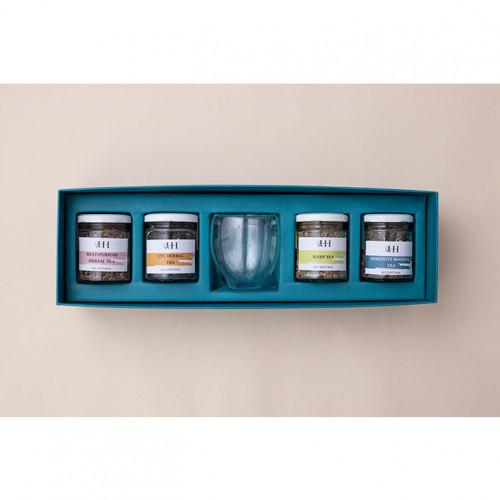 Buy Healthy Celebration Gift Box