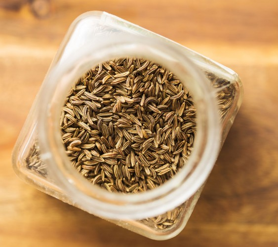 Buy Jeera Online - Cumin Seeds Best Price in India