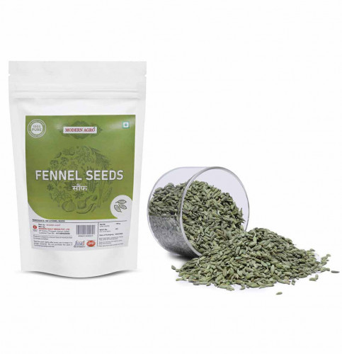 Buy Saunf Seeds Online - Fennel Seeds 50gm, 100gm Online at Low Price