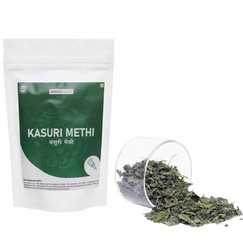 Dry Kasuri Methi - Buy Kasuri Methi Online 1 kg at Low price in India